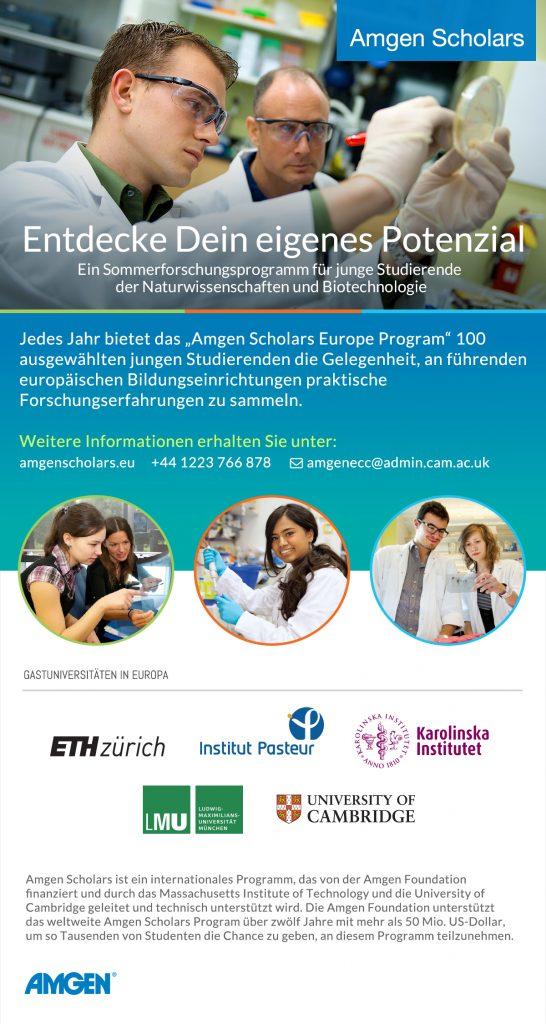 Amgen-Scholars-Program-eCard-MedRes-German-