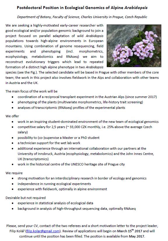 postdoc_arabidopsis