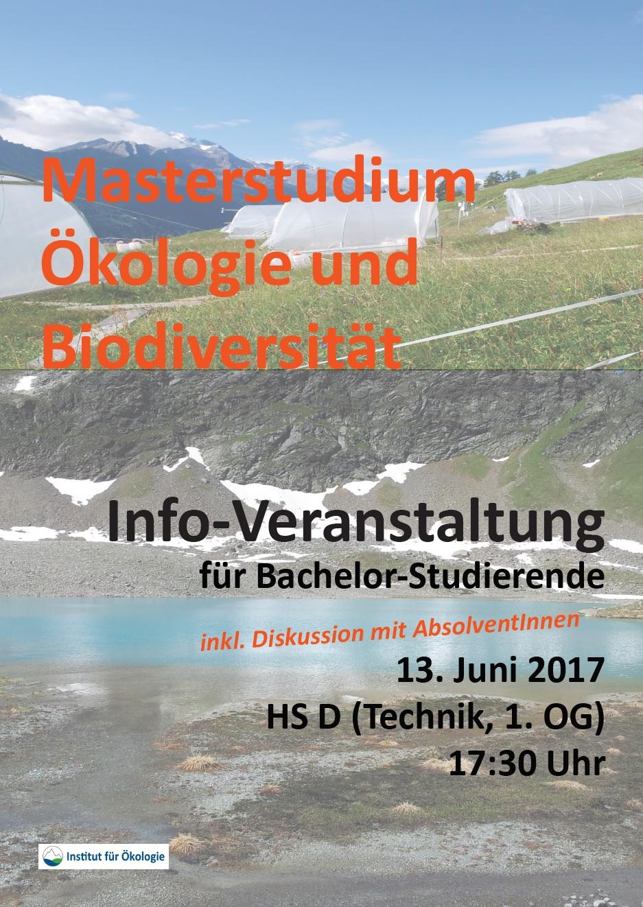 Info_Veranstaltungen_Oekologie