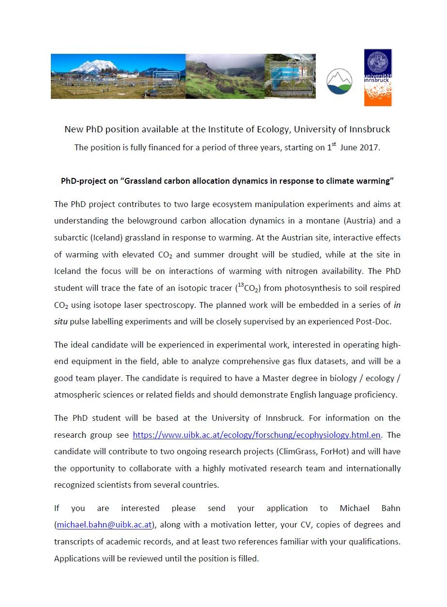 PhD-Project_Grassland