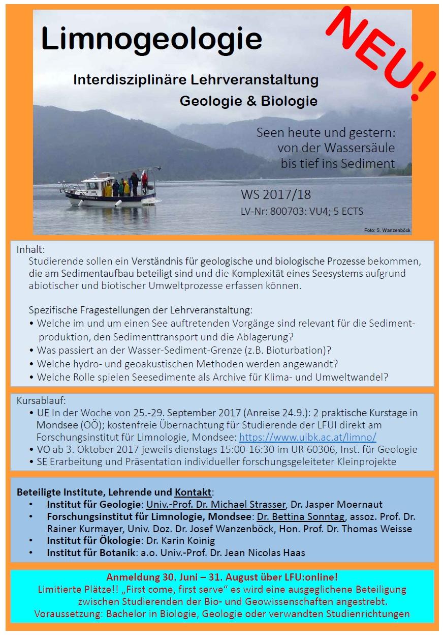 Flyer_Aushang_Limnogeologie