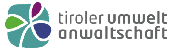 Tiroler Umweltanwaltschaft