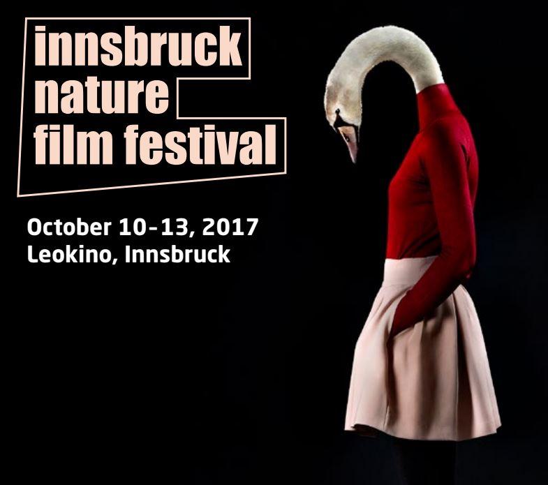 Nature Film Festival
