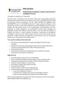 Arabidopsis_arenosa_PhD_position JPEG