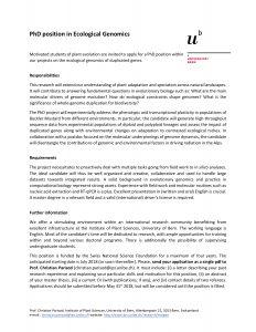 PhD_EcologicalGenomics_ParisodJPEG