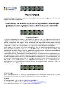 JPEGStellenauschreibung Master-Atemgas PDF