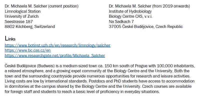 PhD Ceske2