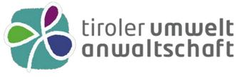 Umweltanwaltschaft_Logo