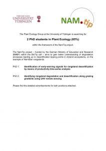 NamTip - 2 PhDs Plant Ecol Tü S1 JPEG